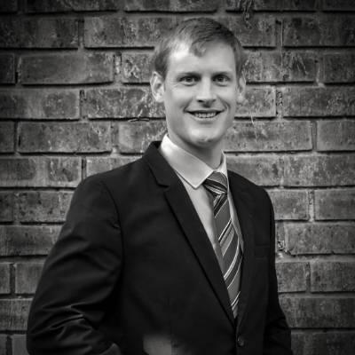 Philip van der Merwe