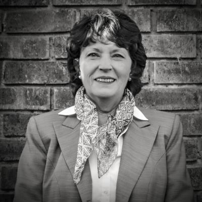 Irene Kemp